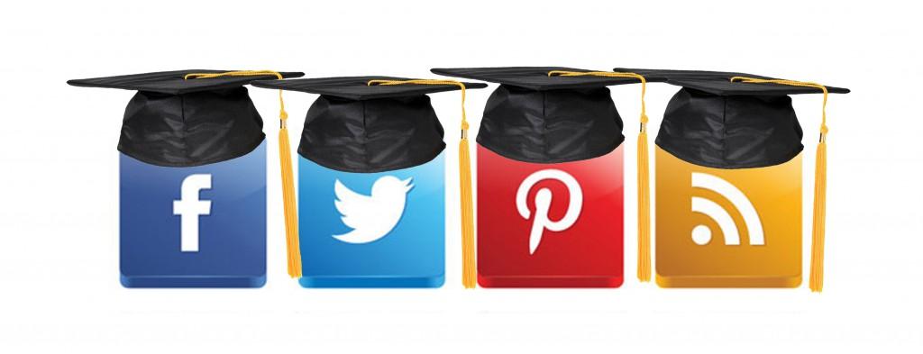 social media - 8540717756_d645a6b7c7_o